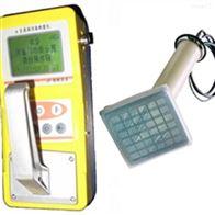 XH-3206B便携式αβ表面污染测量仪