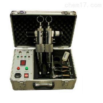 GS遥控型高压电缆刺扎器