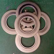 山西省法蘭配套金屬石墨纏繞墊片直銷商