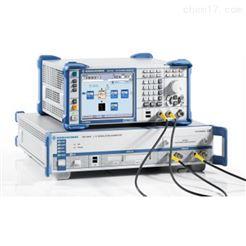 R&SSMBV100A信号发生器