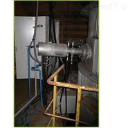 转炉烟气分析SYAN-8