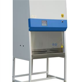 LB-3321型生物安全柜现货