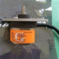 CP-2HK绿测器midori电位器,汽车行业用角度传感器