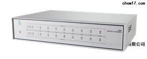 EEC华仪7006 多通道扩展器