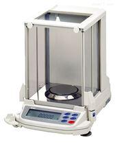 GR-202十万分之一微量电子分析天平0.01mg