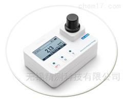 手持式氨氮比色计HI97715