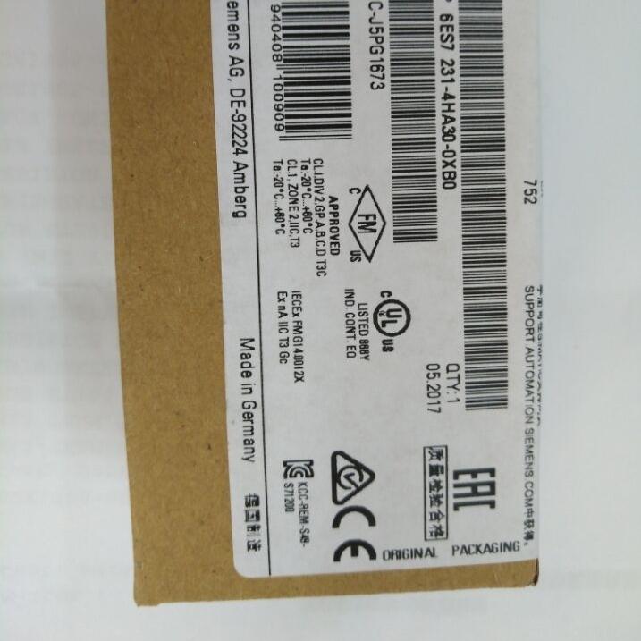 南充西门子S7-1200CPU模块代理商