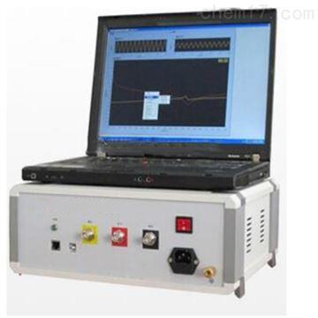 JDBB-1变压器绕组变形测试仪