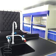 实验室通风柜 通风厨