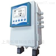 PACON 5000多通道在線硬度分析儀
