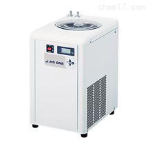 LTC-S300C日本原装进口ASONE亚速旺低温循环水槽