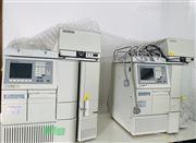 HPLC-2695二手沃特世液相2695