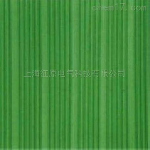 5KV,10KV,35KV绿条纹橡胶板