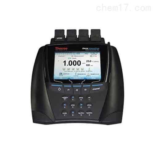 台式多参数测量仪VPI-01