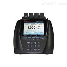 VSTAR40A2台式多参数测量仪VPI-01