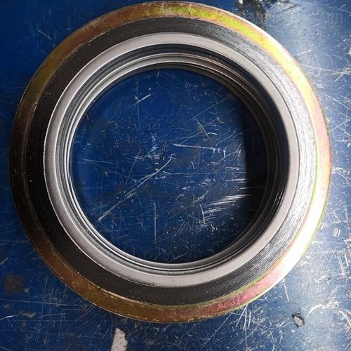 鹿泉市供应D2222金属石墨缠绕垫片出厂价格