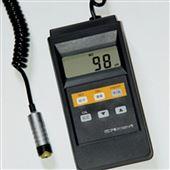 TR-TM1200F便携式涂层测厚仪