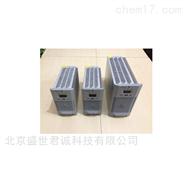 通合电源模块TH230D10ZZ-3G高频开关