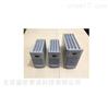 通合电源模块TH110D10ZZ-220AC开关电源