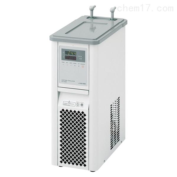 日本原装进口ASONE亚速旺冷却水循环装置