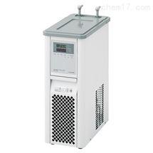 LTC-450α日本原装进口ASONE亚速旺冷却水循环装置