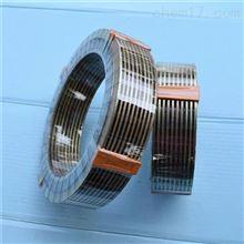 碳钢内外环金属垫片
