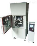 HT-6010電池液壓試驗機