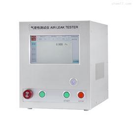 CR200S气密测试仪