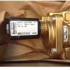 6281型BURKERT宝德电磁阀
