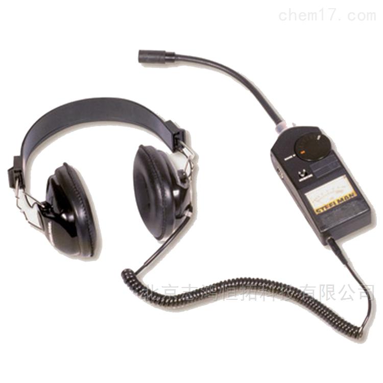 销售美国STEELMAN 听诊器 诊断器