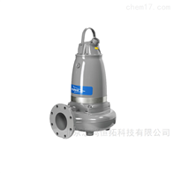 Flygt N-Technology销售美国进口xylem废水泵排污泵N-3000