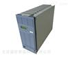 通合电源模块TH230D05ZZ-220AC稳压设备
