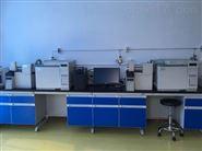 回收各类实验室仪器