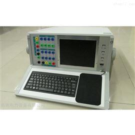 六相微機繼電保護測試儀校驗儀