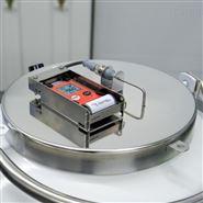 瑞士elpro PDF液氮溫度記錄儀