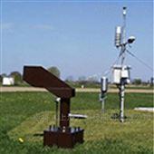 SUSTRA風蝕觀測係統