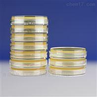 HBPM034-3大豆酪蛋白琼脂(TSA)培养基平板9cm