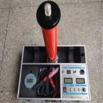 ZGF-2000 / 600KV/2mA 600KV/3mA 600KV/4mA便携式直流高压发生器
