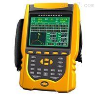 ZD9012C+多功能三相用电检查综合测试仪