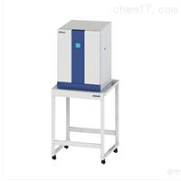 博科电热恒温培养箱BJPX-H160加热干燥