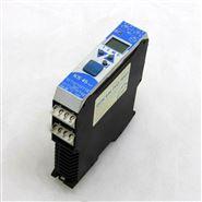 PMA温控模块PMA KS45温度监视器,灭菌器用