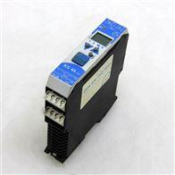 KS45-112-00000-000PMA温控模块PMA KS45温度监视器,灭菌器用