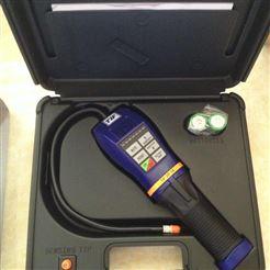 SF6气体检漏仪专业生产厂家