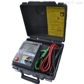 ZD9307数字绝缘电阻测试仪