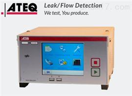 f5200多功能泄漏测试仪器