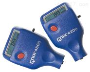 德國尼克斯涂層測厚儀QNIX4500價格比較
