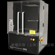 用于晶体定向测量的桌面型X射线衍射仪