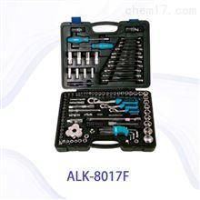 ALK-8017LICOTA力可达121件综合性组套