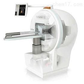 SPECT/CT小动物核医学成像系统