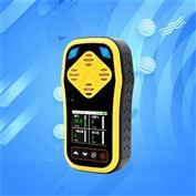 四合一气体检测仪便携式气体探测器